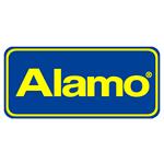 Alamo logo