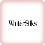 WinterSilks logo