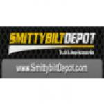Smittybilt Depot logo