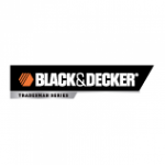 Black & Decker Outlet logo