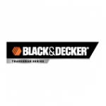 Black & Decker Outlet logo