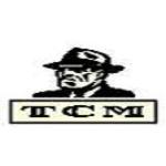TCM Shop logo
