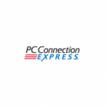 PC Connection Express logo