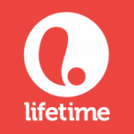 Lifetime Store logo