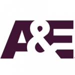 A&E TV Store logo