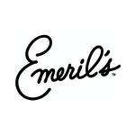 Emeril Store logo