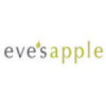 eve's apple logo