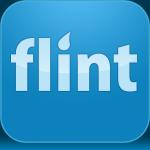 Flint logo