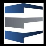 WestHost logo