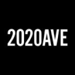 2020AVE logo