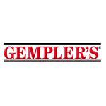 Gempler's logo