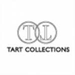 Tart Collections logo