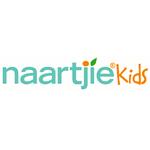Naartjie Kids logo