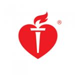 ShopHeart.org logo