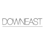 DownEast Basics logo