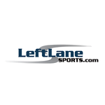 LeftLane Sports logo