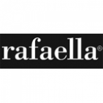 Rafaella logo
