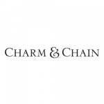 Charm & Chain logo