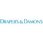 Draper's & Damon's logo