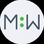 Modify Watches logo