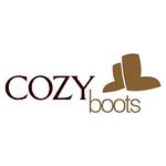 Cozyboots logo