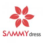Sammy Dress logo