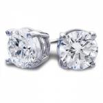 Say Hello Diamonds logo