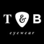 Tortoise & Blonde logo