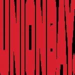 UNIONBAY logo