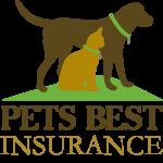 Pets Best logo