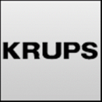Krups Online Store logo