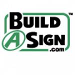 BuildASign.com logo