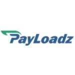 PayLoadz logo