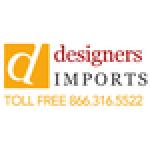 Designers Imports logo