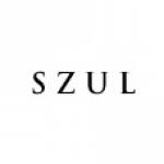 Szul logo