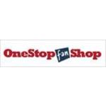 OneStopFanShop.com logo