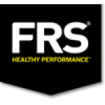 FRS Healthy Performance logo
