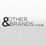 AndOtherBrands.com logo
