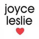 Joyce Leslie logo