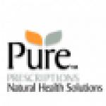 Pure Prescriptions logo