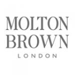 Molton Brown logo