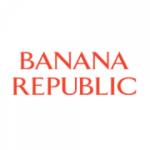 Banana Republic Canada logo