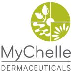 MyChelle Dermaceuticals logo