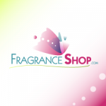 FragranceShop logo