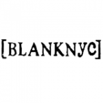 BlankNYC logo