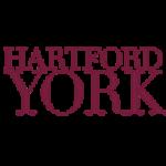 Hartford York logo