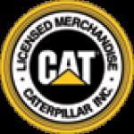 ShopCaterpillar.com logo