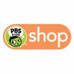 PBS KIDS Shop logo