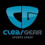 Clear Gear logo