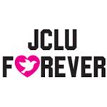 JCLU Forever logo